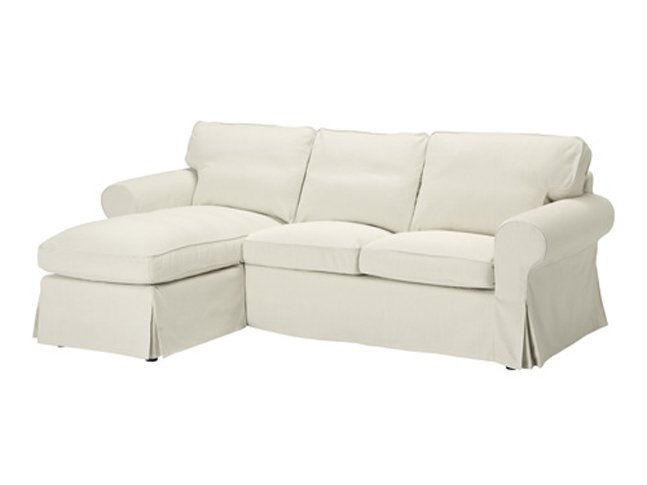 ikea k e kanepe. Black Bedroom Furniture Sets. Home Design Ideas